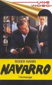 Navarro streaming vf