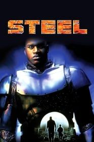 Steel streaming vf