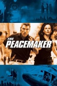 The Peacemaker streaming vf