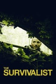 The Survivalist streaming vf