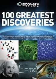 100 Greatest Discoveries streaming vf
