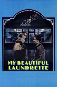 My Beautiful Laundrette streaming vf