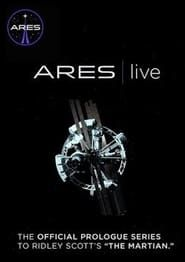 ARES: live streaming vf