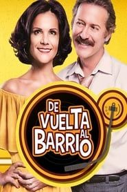 De Vuelta al Barrio streaming vf