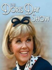 The Doris Day Show streaming vf