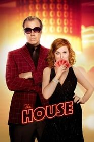 The House streaming vf