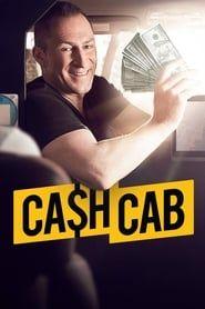 Cash Cab streaming vf