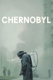 Chernobyl streaming vf
