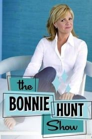 The Bonnie Hunt Show streaming vf