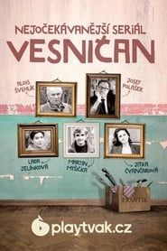 Vesničan streaming vf