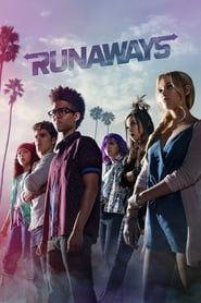Marvel's Runaways streaming vf