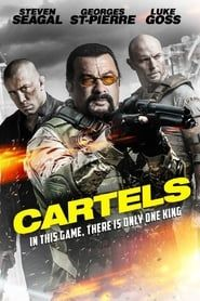 Cartels streaming vf