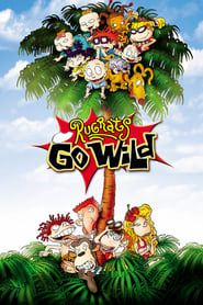 Rugrats Go Wild streaming vf
