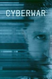 Cyberwar streaming vf