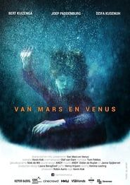 From Mars and Venus streaming vf