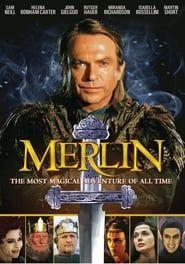 Merlin streaming vf