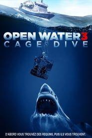 Open Water 3 - Les abîmes de la terreur streaming vf
