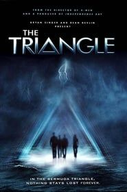 The Triangle streaming vf