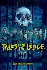 Tales from the Lodge streaming vf
