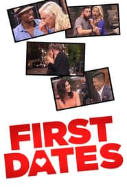 First Dates streaming vf