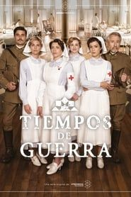 Tiempos de guerra streaming vf