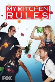 My Kitchen Rules streaming vf