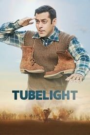 Tubelight streaming vf