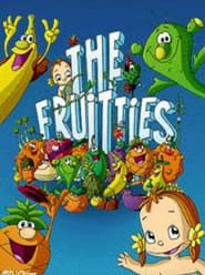 The Fruitties streaming vf