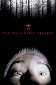 The Blair Witch Project streaming vf