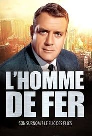 L'homme de fer streaming vf