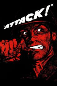 Attack streaming vf