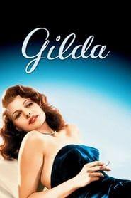 Gilda streaming vf