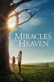 Miracles from Heaven streaming vf