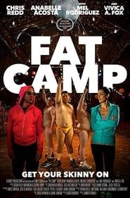 Fat Camp streaming vf