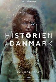 Historien om Danmark streaming vf