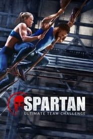 Spartan: Ultimate Team Challenge streaming vf