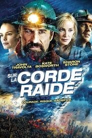 Sur la corde raide streaming vf