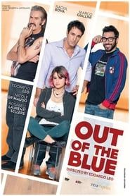 Out of the Blue streaming vf