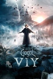Gogol. Viy streaming vf
