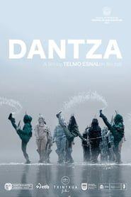 Dantza streaming vf