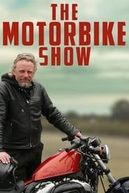 The Motorbike Show streaming vf