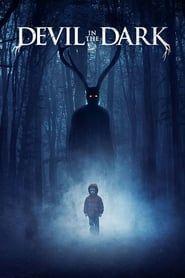 Devil in the Dark streaming vf