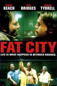 Fat City streaming vf