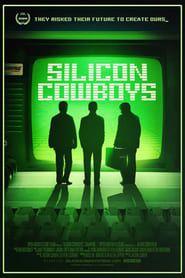 Silicon Cowboys streaming vf