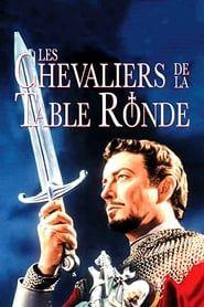 Les Chevaliers de la Table ronde streaming vf