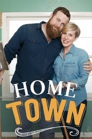Home Town streaming vf