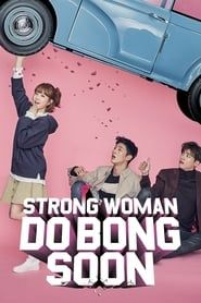 Strong Girl Bong Soon streaming vf