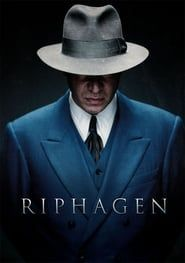 Riphagen 2016 streaming vf