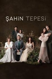 Şahin Tepesi streaming vf