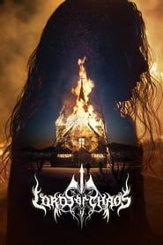 Lords of Chaos streaming vf